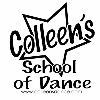Colleen's School of Dance