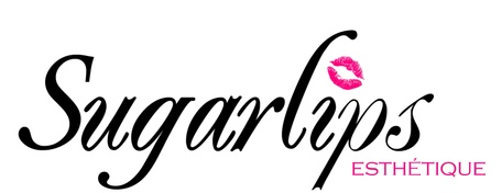 Sugarlips Esthetique