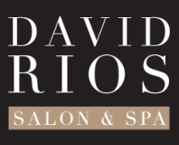 David Rios Salon & Spa