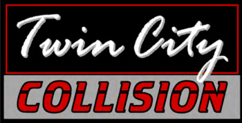 Twin City Collision, Inc.