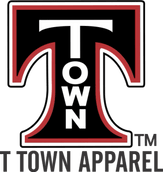T Town Apparel