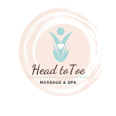 Head to Toe  Massage and Spa