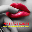Indian Escorts in AbuDhabi +971 582162524