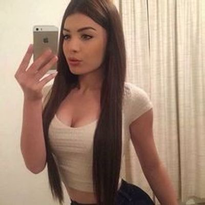 Indian Escorts in Abu Dhabi, Call Girls in Abu dhabi | Indian Escort in Mussafah Shabia Dubai , UAE