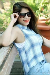 Indian Escorts in Abu Dhabi , Femle Escors Abu Dhabi, Abu Dhabi Call Girls, Shabia, Mussafah, Dubai.