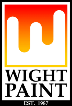 Wight Painting