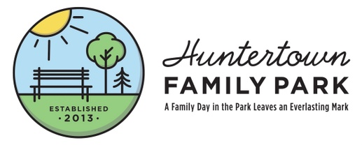 Huntertown Family Park