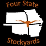 Fourstatestockyards