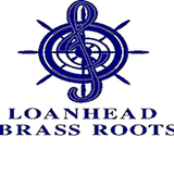 Loanhead Brass Roots/Youth