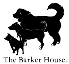 The Barker House