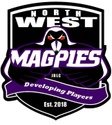 North West Magpies JRLC