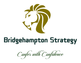Bridgehampton Strategy