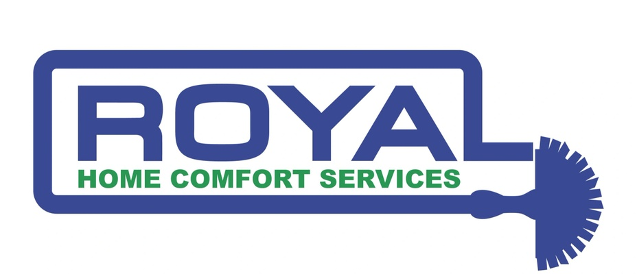 ROYAL HOME COMFORT SERVICES