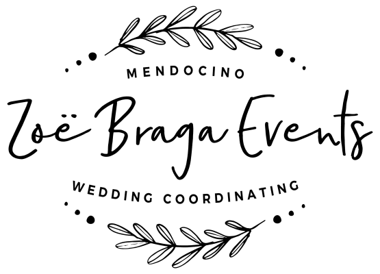 Zoë Braga Events