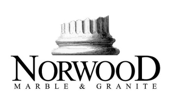 Norwood Marble & Granite Inc