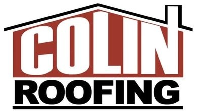 Colin Roofing