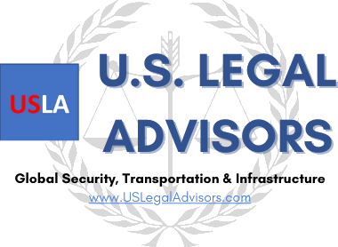 U.S. Legal Advisors, PLLC