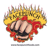 Facepunch Foods LLC