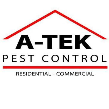 Our Pest Specialist are fully trained with over 17 years of experience. We run a full background che