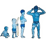 Evolution Swim School