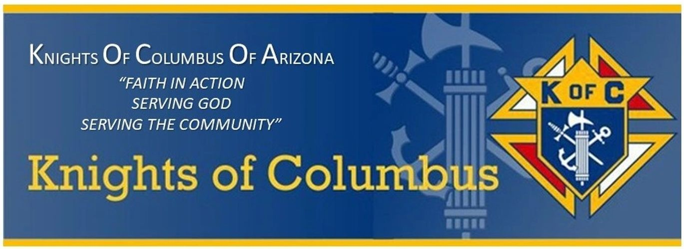 Image result for images of the knights of columbus