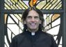 """Welcome"" Reverend Gary Regula as Associate State Chaplain for Arizona Knights of Columbus"