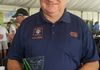 State Deputy receives award for Arizona KOC supporting Golf for Vocations