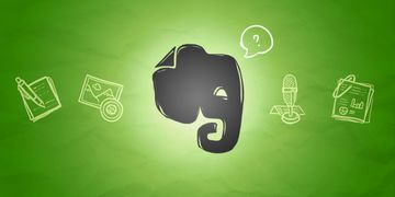 Evernote Referral Link