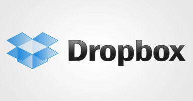 Dropbox Referral Link