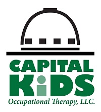 Capital Kids Occupational Therapy,LLC