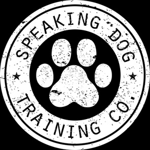 """when dogs speak, we listen."""