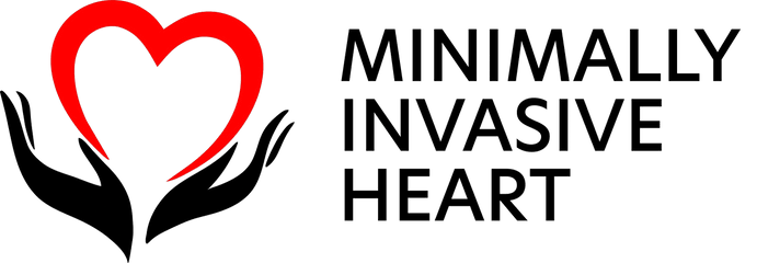 Minimally Invasive Heart