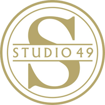 Studio 49 Home + Design