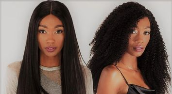 lace wigs, lace front wigs, wigs, hair extensions, closures, frontal, bundles, raw Indian human hair