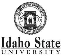 Idaho state university, hair extensions specialist, natural hair specialist, Maryland, salon near me