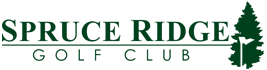 Spruce Ridge Golf Course