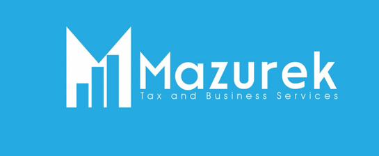 Mazurek Tax and Business Services