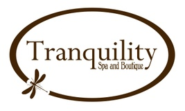 Tranquility Spa and Boutique in Jeannette, PA