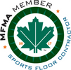 Maple Flooring Manufacturer's Association Member