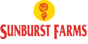 Sunburst Farms