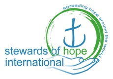 Stewards of Hope International
