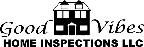 Good Vibes Home Inspections LLC