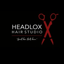 HEADLOX HAIR STUDIO