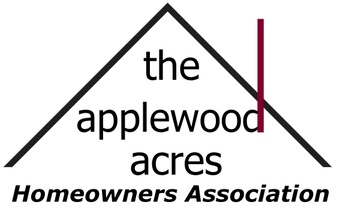 Applewood Acres Homeowners Association
