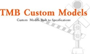 TMB Custom Models
