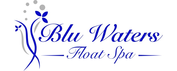 Blu waters Float Spa