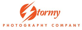 Stormy Photography Company
