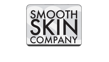 the smooth skincare company