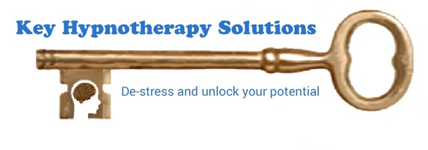 Key Hypnotherapy Solutions