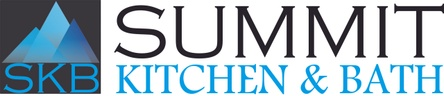 Summit Kitchen & Bath, Inc.